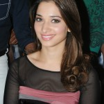 Tamanna At Celkon Lucky Draw Winners Prize Distribution Ceremony (15)