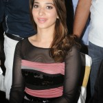 Tamanna At Celkon Lucky Draw Winners Prize Distribution Ceremony (2)