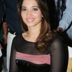 Tamanna At Celkon Lucky Draw Winners Prize Distribution Ceremony (24)