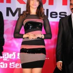 Tamanna At Celkon Lucky Draw Winners Prize Distribution Ceremony (3)